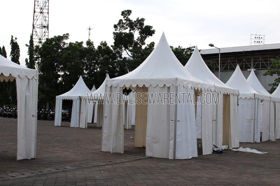 Sewa Tenda Sarnafil Di Bali,rental Tenda Sarnafil Di Bali,penyewaan Tenda Sarnaville Bali,sewa Tenda Kerucut Bali