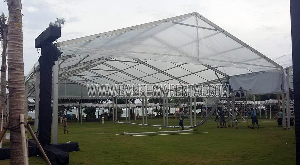Sewa Tenda Bali,rental tenda di bali,penyewaan tenda di bali,bali sewa tenda,bali rental tenda
