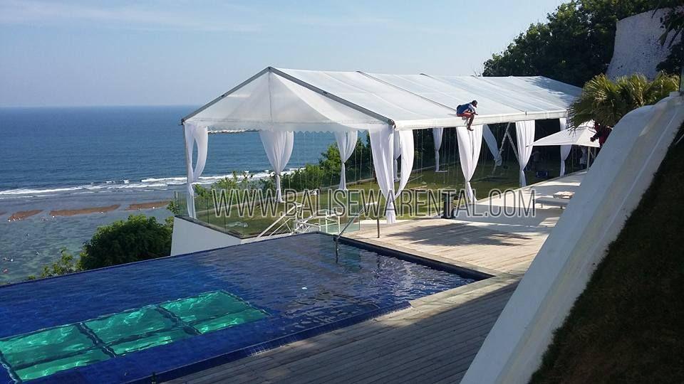 Sewa Tenda Transparan Bali,rental Sewa Transparan Bali,penyewaan Tenda Trasnparan Bali,rental Clear Tent Bali,sewa Tenda Bening Bali