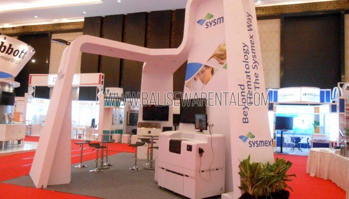 Sewa Booth Pameran Bali,rental Booth Stand Pameran Bali,rental Exhibition Stand Bali,jasa Pembuatan Booth Pameran Bali