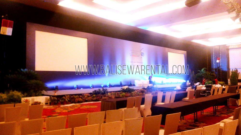 daniswara production