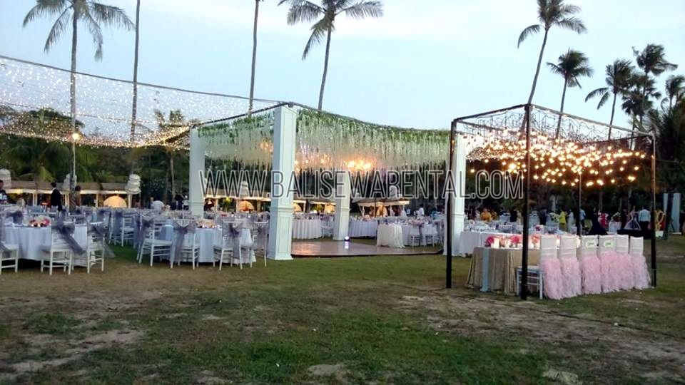sewa dekorasi di bali,jasa dekorasi di bali,jasa dekorasi wedding bali,vendor dekorasi wedding di bali