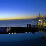 Sewa Tenda Pernikahan/Perkawinan Di Bali, Rental Tenda Pernikahan/Perkawinan Di Bali, Persewaan Tenda Pernikahan/Perkawinan Di Bali, Bali Sewa Tenda Pernikahan/Perkawinan, Bali Rental Tenda Pernikahan/Perkawinan, Bali Persewaan Tenda Pernikahan/Perkawinan,