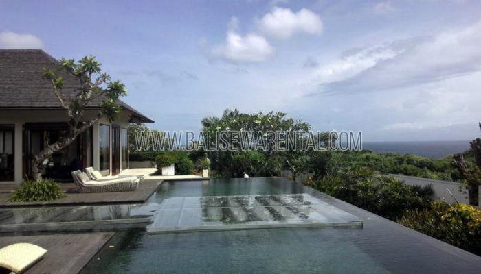 Sewa Panggung Di Bali,rental Panggung Di Bali,penyewaan Floating Stage Di Bali,sewa Dance Floor Di Bali