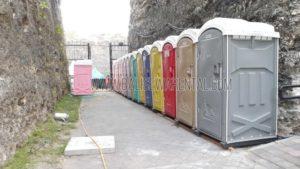sewa toilet portable bali,rental portable toilet bali,penyewaan wc portable bali