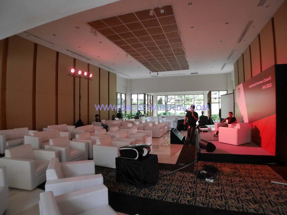 sewa sofa VIP bali,penyewaan sofa bali,sewa sofa VIP Lombok,penyewaan sofa lombok,sewa sofa VIP labuan bajo,penyewaan sofa labuan bajo