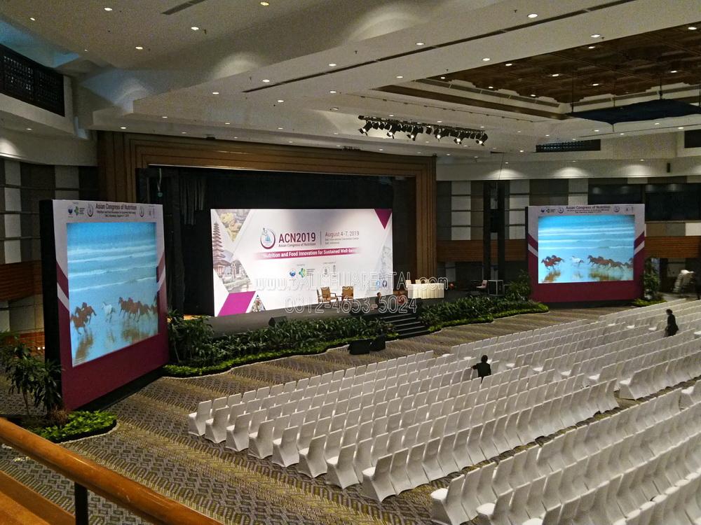 sewa backdrop bali,produksi backdrop bali,sewa backdrop Lombok,produksi backdrop Lombok
