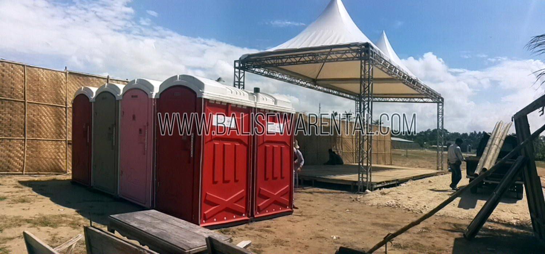 Sewa Toilet Portable Bali,rental Portable Toilet Bali,penyewaan Wc Portable Bali,sewa Kamar Mandi Portable Di Bali