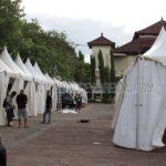 Sewa Tenda Kerucut Di Bali,rental Tenda Kerucut Di Bali,penyewaan Tednda Kerucut Di Bali