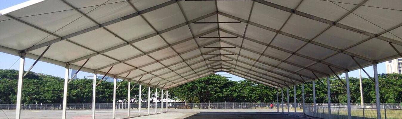bali sewa tenda,tenda sewa bali,sewa tenda bali,sewa tenda denpasar,penyewaan tenda di bali,sewa tenda,rental tenda
