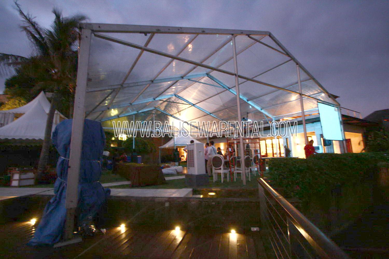Sewa Tenda Di Bali, Rental Tenda Di Bali, Penyewaan Tenda Di Bali, Bali Sewa Tenda, Bali Rental Tenda, Bali Penyewaan Tenda, Sewa Tenda Bali, Penyewaan Tenda Di Bali, Rental Tenda Bali, Sewa Tenda Bali, Penyewaan Tenda Di Bali, Rental Tenda Bali