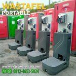 Sewa Wastafel Portable Bali,cuci Tangan Portabel,handwash Portable